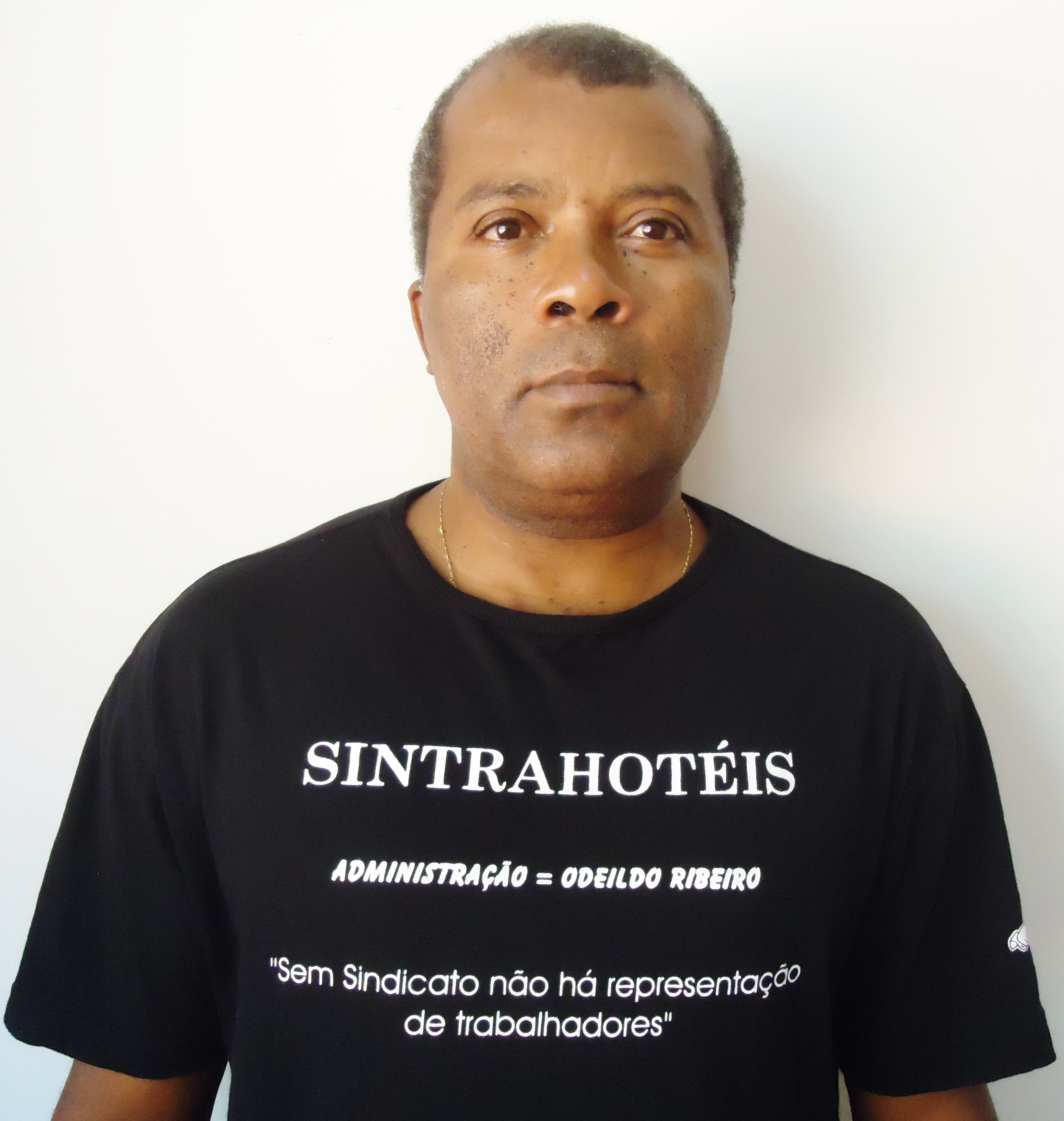 João Batista da Silva