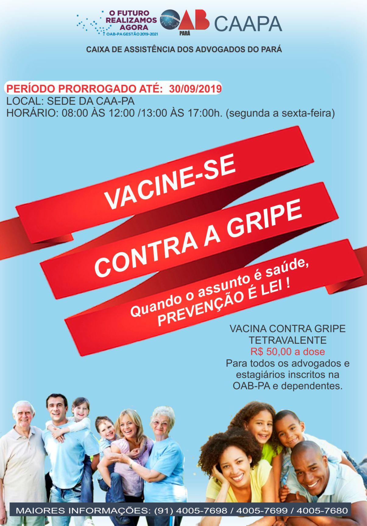 VACINAÇÃO PRORROGAÇÃO 30_09