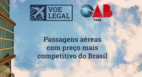 Passagens aéreas com preços mais competitivos do Brasil.