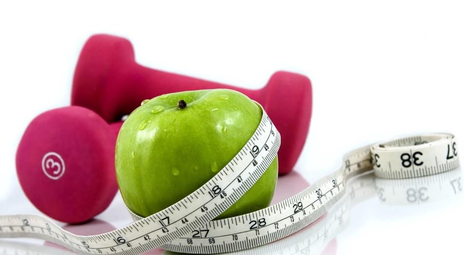 5 dicas de saúde que impactam no bem-estar profissional