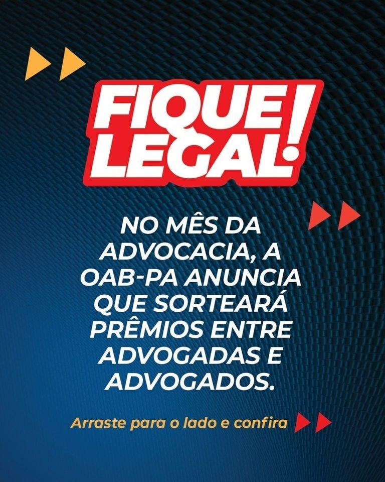 FIQUE LEGAL