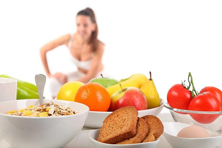 Veja 20 dicas para melhorar sua alimentação