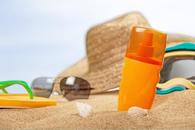 Como manter a saúde no verão