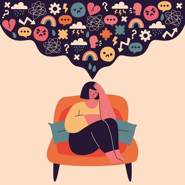 9 dicas de como cuidar da saúde mental