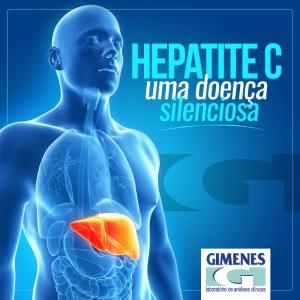 Hepatite C ultrapassa 90% de cura com novo tratamento no Brasil