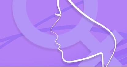 8 diacas para a saúde das mulheres